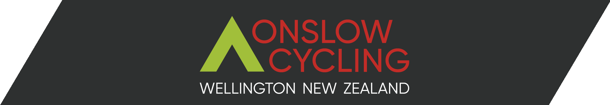 Onslow Cycling, Wellington New Zealand